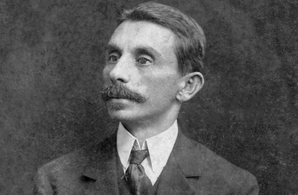 20-de-janeiro-euclides-da-cunha-escritor-brasileiro