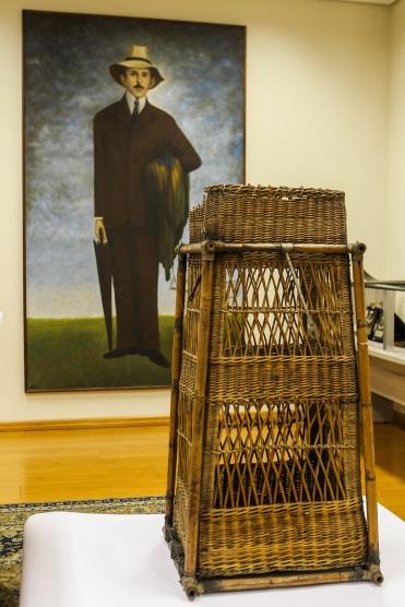 20 de Julho - Santos Dumont – 1873 – 144 Anos em 2017 – Acontecimentos do Dia – Foto 16.