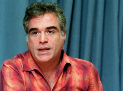 11-de-fevereiro-rodolfo-bottino-ator-brasileiro