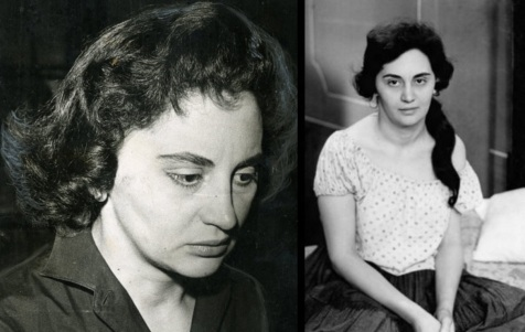 13 de Setembro – Laura Cardoso - 1927 – 90 Anos em 2017 - Acontecimentos do Dia - Foto 7.
