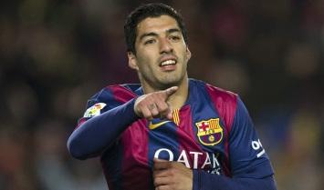 24-de-janeiro-luis-suarez-futebolista-uruguaio