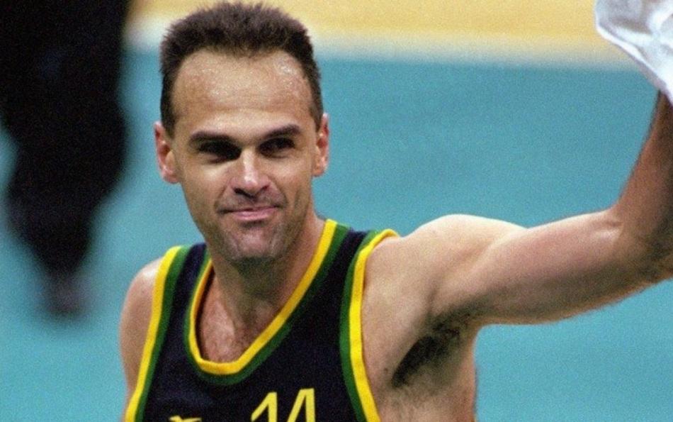 16-de-fevereiro-oscar-schmidt-ex-jogador-de-basquete-brasileiro