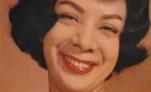 16 de julho - Elizeth Cardoso, cantora e atriz brasileira