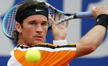 27 de Agosto — 1976 – Carlos Moyà, tenista espanhol.