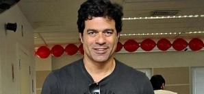 15 de Maio - 1965 — Raí, ex-futebolista brasileiro.