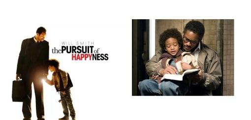 25 de Setembro – Will Smith - 1968 – 49 Anos em 2017 - Acontecimentos do Dia - Foto 14 - The Pursuit of happyness - À Procura da Felicidade.