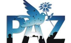 dia-mundial-da-paz