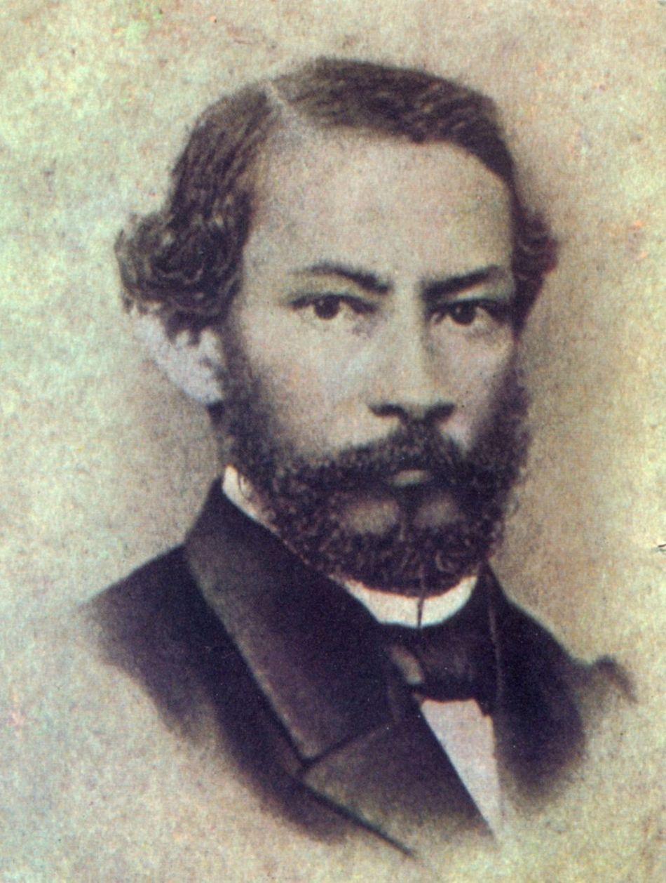 retrato-de-goncalves-dias-cerce-de-1855