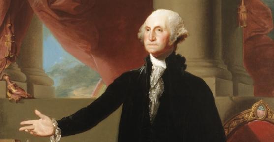 22-de-fevereiro-george-washington-general-e-politico-norte-americano