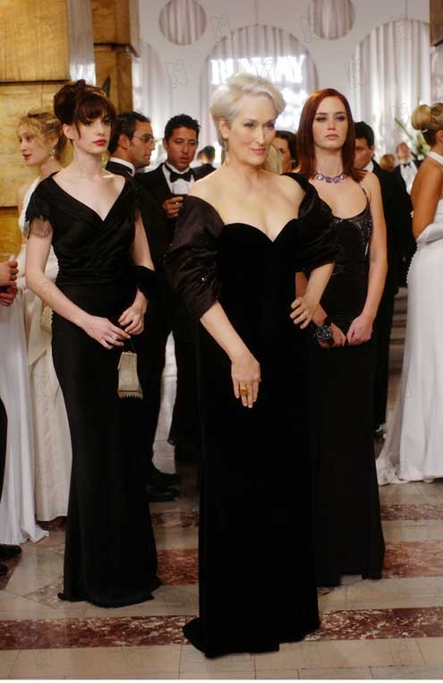 o-diabo-veste-prada-filme-2006-anne-hathaway-meryl-streep-gisele-bundchen-4