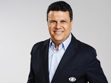 29 de Julho - 1963 – Téo José, jornalista brasileiro.