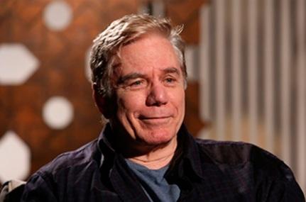 11 de junho - Reginaldo Faria, ator e diretor brasileiro.