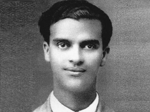 2 de Abril - 1910 — Chico Xavier