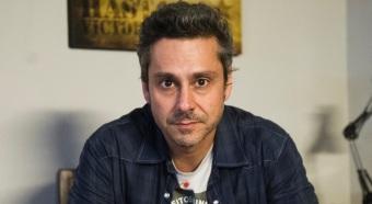 13-de-fevereiro-alexandre-nero-ator-brasileiro