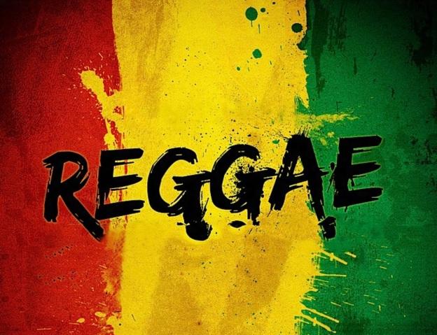 11 de Maio - Dia nacional do Reggae