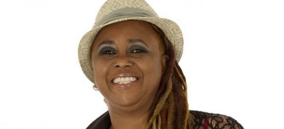 27 de Agosto — Sandra de Sá - 1955 – 62 Anos em 2017 - Acontecimentos do Dia - Foto 8.
