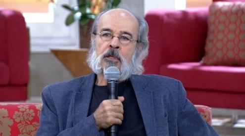 18 de Agosto – Osmar Prado - 1947 – 70 Anos em 2017 - Acontecimentos do Dia - Foto 4.