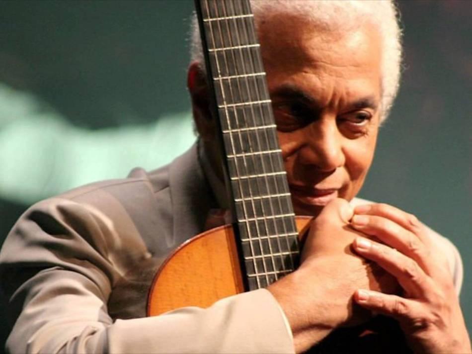 12-de-novembro-paulinho-da-viola-violonista-e-compositor-brasileiro