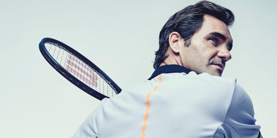 8 de Agosto – Roger Federer - 1981 – 36 Anos em 2017 - Acontecimentos do Dia - Foto 10.