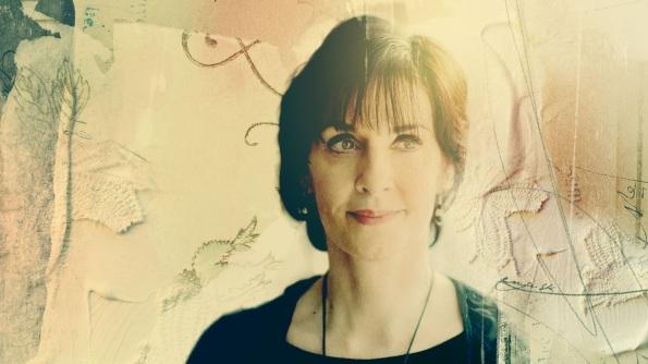 17 de Maio - 1961 – Enya, cantora, irlandesa, wallpaper, papel de parede, artistic.