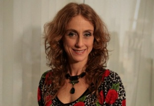 3-de-marco-betty-gofman-atriz-brasileira-de-teatro-cinema-e-televisao
