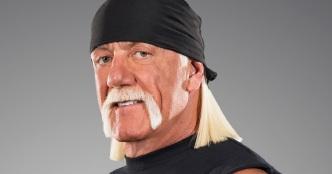 11 de Agosto – 1953 — Hulk Hogan, ator e wrestler estadunidense.