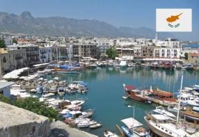 16 de Agosto – 1960 – Independência do Chipre.
