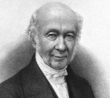 12-de-fevereiro-carl-reichenbach-quimico-naturalista-e-filosofo-alemao