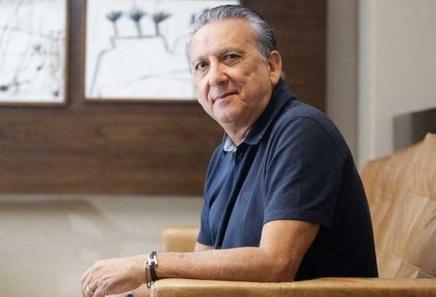 21 de Julho - 1950 – Galvão Bueno, locutor e apresentador de televisão brasileiro.