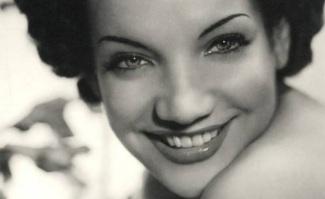 9-de-fevereiro-carmen-miranda-atriz-e-cantora-luso-brasileira