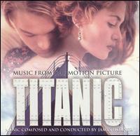 titanic-1997-leonardo-dicaprio-kate-winslet-90
