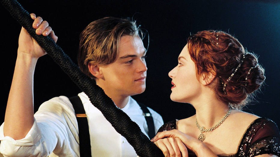 titanic-1997-leonardo-dicaprio-kate-winslet-91