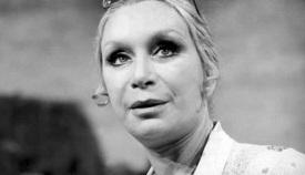 15 de Abril - 2008 — Renata Fronzi, atriz brasileira (n. 1925).