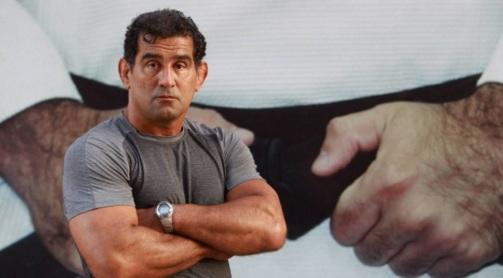 23-de-janeiro-marco-ruas-lutador-profissional-brasileiro