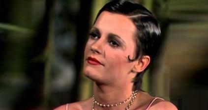 11 de Maio - 1949 – Bete Mendes, atriz, brasileira.