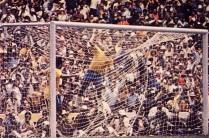 17 de Julho - Carlos Alberto Torres - 1944 – 73 Anos em 2017 - Acontecimentos do Dia - Foto 11 - Comemorando o gol na final contra a Itália, em 1970.