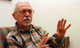 7-de-fevereiro-rogerio-duprat-maestro-brasileiro