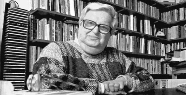 1 de Abril - 1999 — Marcos Rey, jornalista, escritor e publicitário brasileiro (n. 1925).