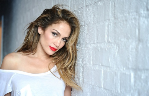 24 de Julho - Jennifer Lopez - 1969 – 48 Anos em 2017 - Acontecimentos do Dia - Foto 5.