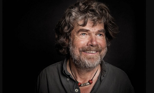 17 de Setembro – Reinhold Messner - 1944 – 73 Anos em 2017 - Acontecimentos do Dia - Foto 6.