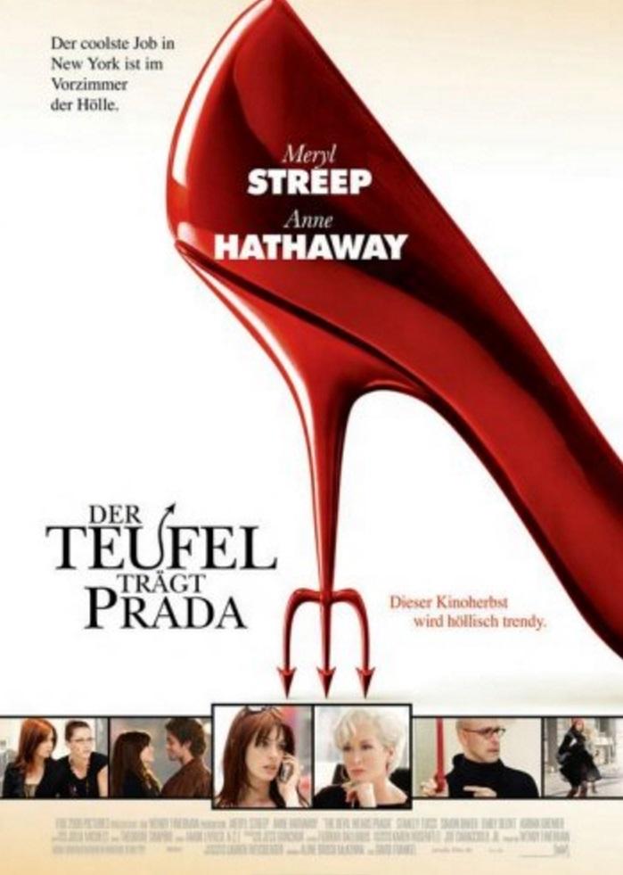 o-diabo-veste-prada-filme-2006-anne-hathaway-meryl-streep-gisele-bundchen-capa