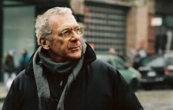 26 de maio - Sydney Pollack, cineasta, produtor e ator estadunidense