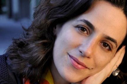 17 de Setembro – 1972 – Mariana Lima, atriz brasileira.