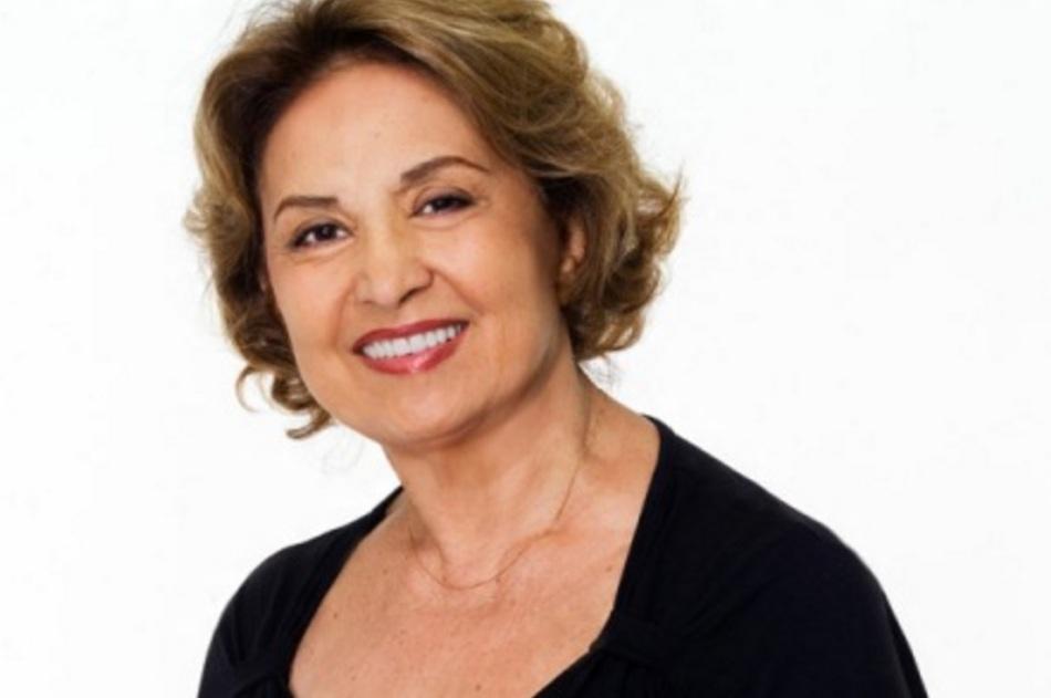 14-de-dezembro-eva-wilma-atriz-brasileira