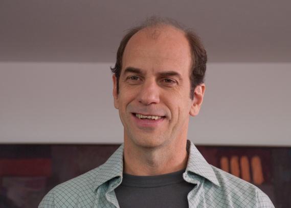27 de maio - Roberto Bomtempo, ator e diretor de cinema brasileiro