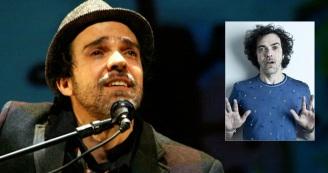27 de Agosto — 1967 – Paulinho Moska, músico brasileiro.