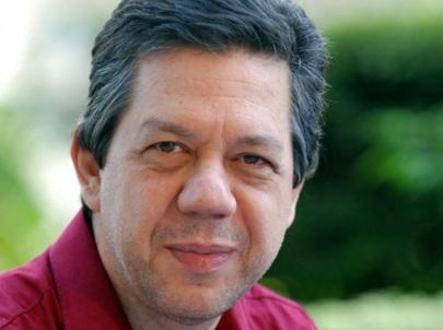 14 de Junho - 1955 – Professor Pasquale, professor de língua portuguesa e apresentador de TV.