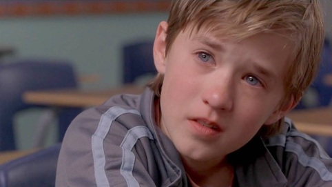 10 de Abril - 1988 - Haley Joel Osment, ator estadunidense.