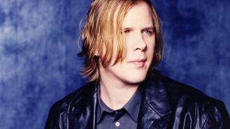 25 de Março - Jeff Healey, vocalista e guitarrista canadense