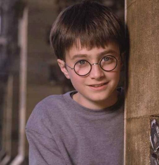 23 de Julho - Daniel Radcliffe - 1989 – 28 Anos em 2017 - Acontecimentos do Dia - Foto 12.